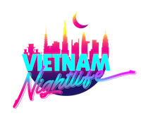 Vietnam Nightlife